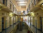 Inmates could be released from jail early amid fears Covid-19 could spread through prisons