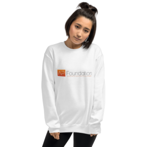 AP Foundation | Unisex | Sweatshirt